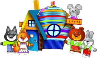 Възстановяване на приема на деца в детската градина 1