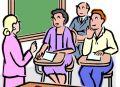 График за родителски срещи - ДГ 53 Дядовата ръкавичка - София, Банишора